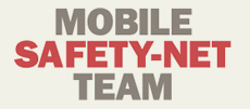 MobileSafetyNet_logo_MobileSafetyNetTeam.png