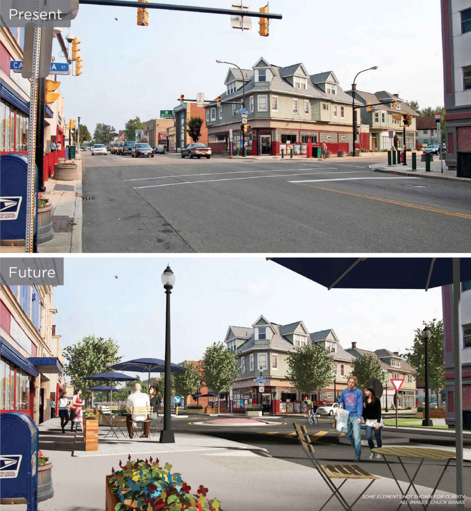 Seneca-Cazenovia-Before-After-945x1024.jpg
