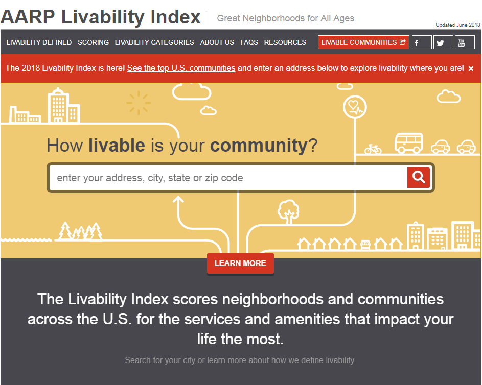 aarp livability.PNG