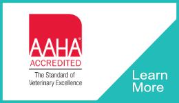 AHAA Accredited