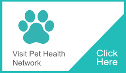 Pet Health Network Link
