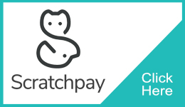 scratchpay-click-here.jpg