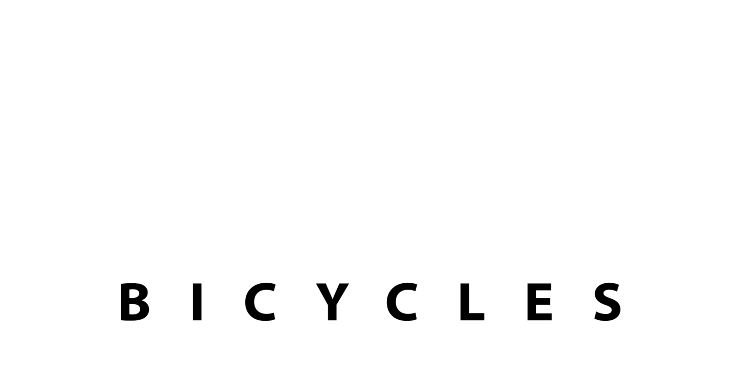 District Bicycles