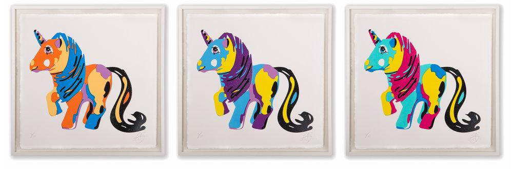 all-pony.jpg