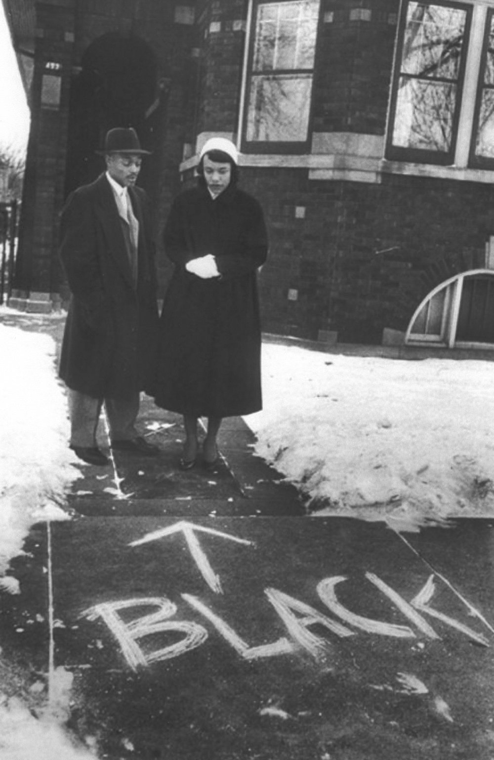 Black chalk on sidewalk .jpg