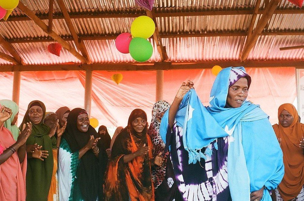 Somalia2017October38.jpg