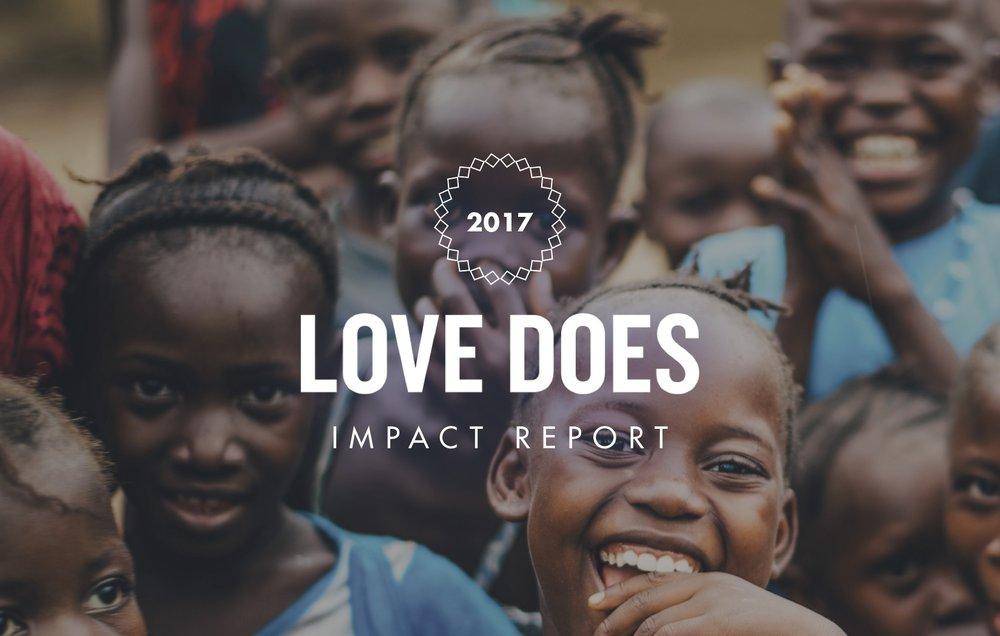LoveDoes_AnnualReport (2).jpg