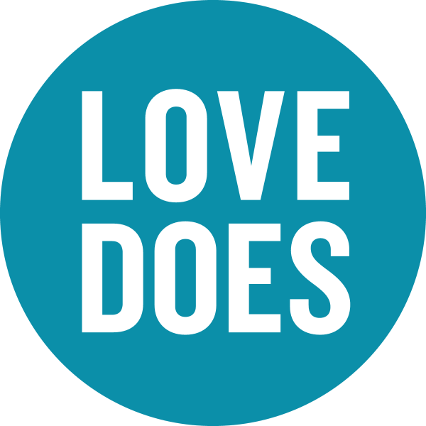 Love_Does_icon_blue_RGB_rgb_600_600.png