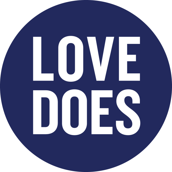 Love_Does_icon_navy_RGB_rgb_600_600.png
