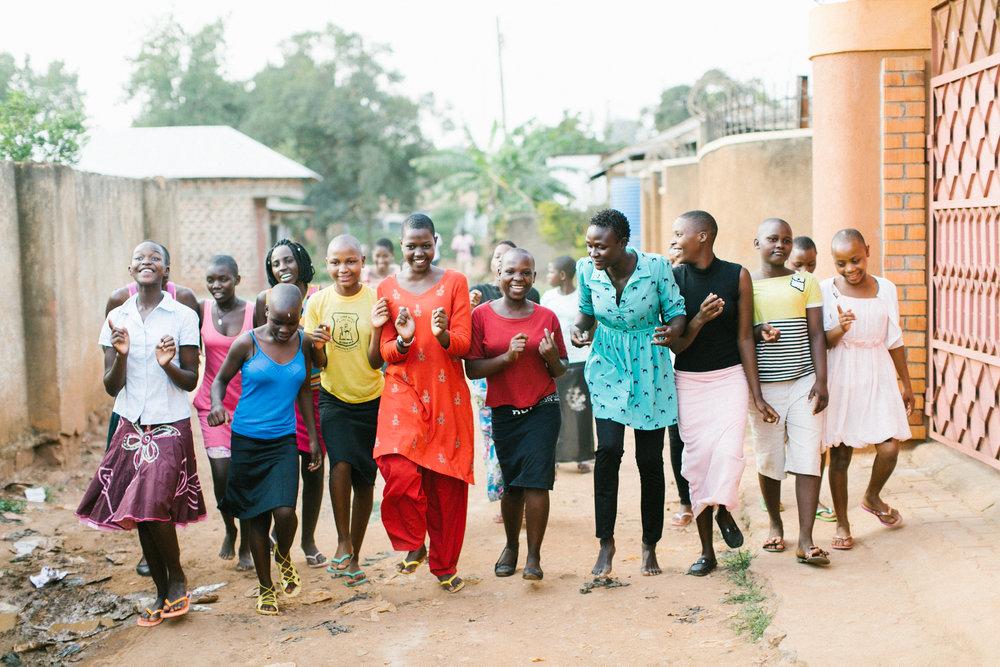 cornerstone_uganda_marialambphotography116.jpg
