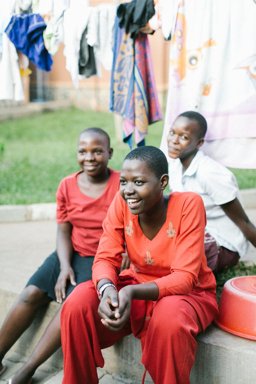 cornerstone_uganda_marialambphotography106.jpg
