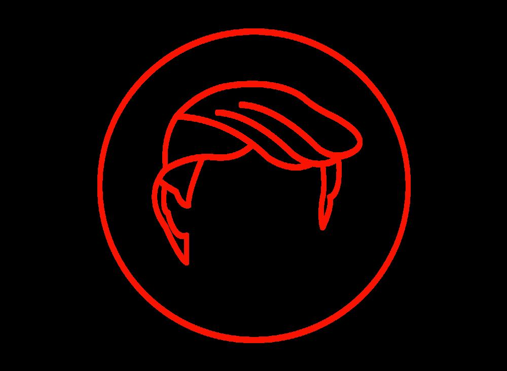 Trump_square_08.png