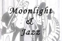 Moonlight & Jazz Sunday, April 2, 2017 5:30 - 7:30 pm White Oak Plantation