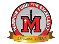 Warrior fund for excellence Support our students and faculty through the annual giving campaign.