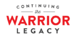 Continuing the Warrior Legacy - Capital Campaign Support the growth and development of St. Michael High School by making a contribution to the Capital Campaign.
