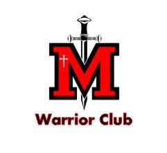 Warrior Club Logo.JPG