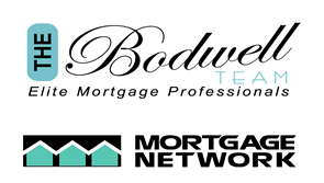 "Emma Bodwell, NMLS #3182 Senior Loan Officer 207-595-1138 / ebodwell@mortgagenetwork.com Licensed in Maine and New Hampshire ""Whether you are purchasing or refinancing, I will help you every step of the way!"""