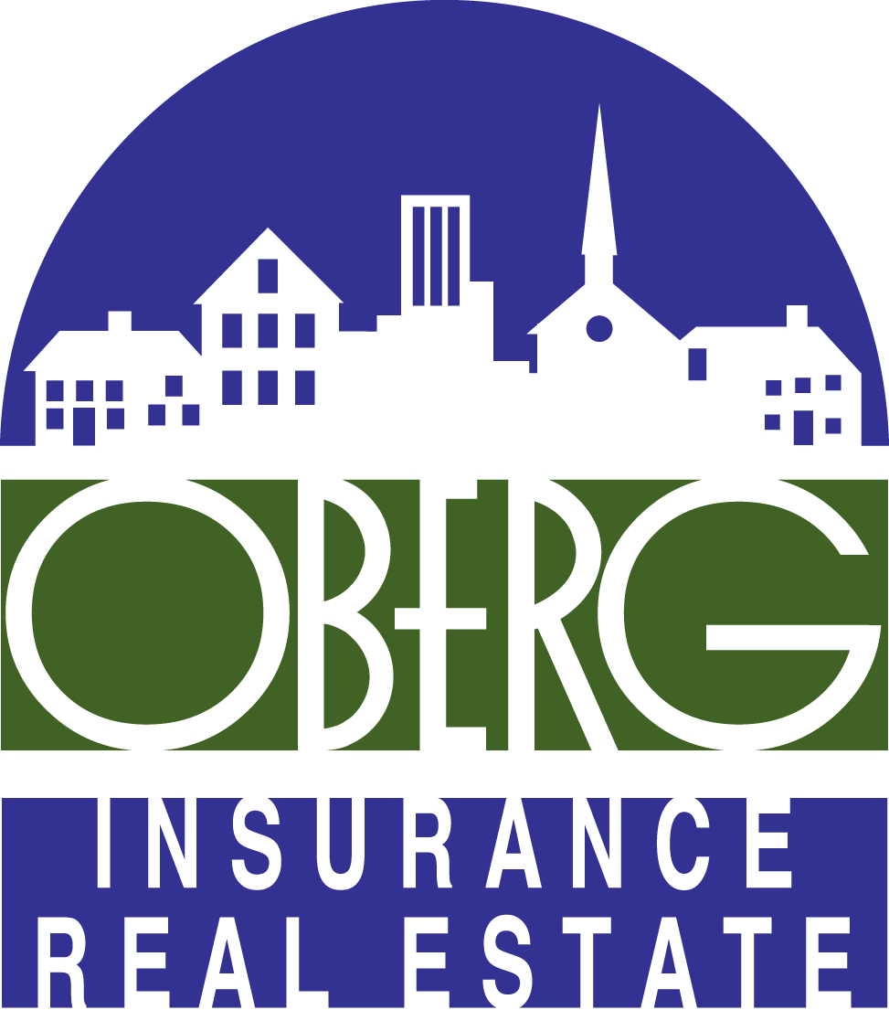 Oberg Insurance & Real Estate Agency