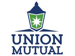 Union Mutual.png