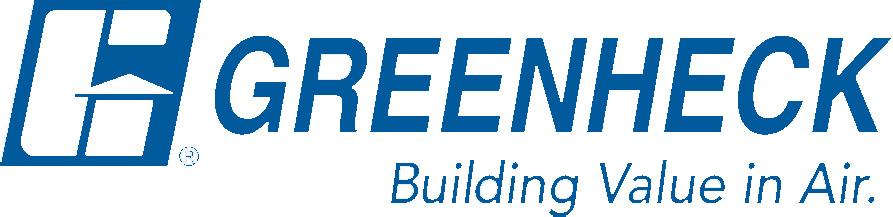 greenheck.jpg