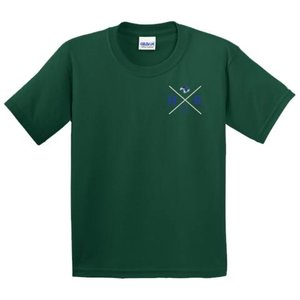 A shirt 2.jpeg
