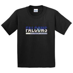 A shirt 3.jpeg