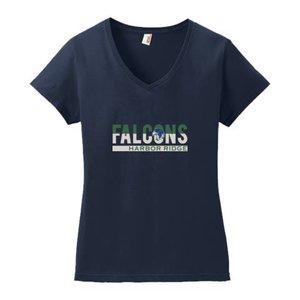 A shirt.jpeg