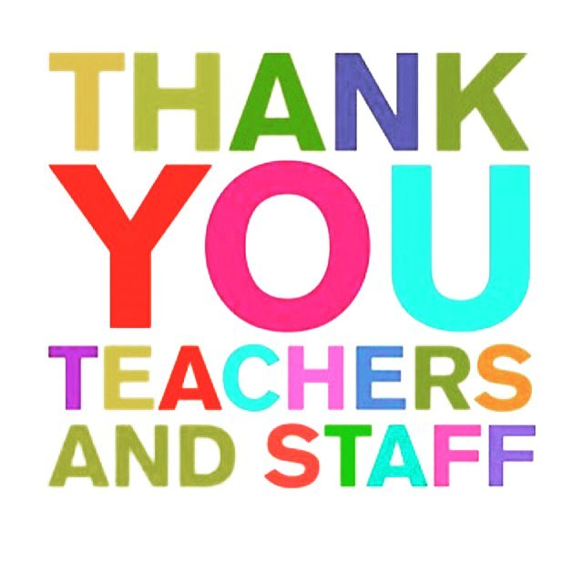We are hosting a staff appreciation week for the HRMS staff. If you would like to help out we would absolutely LOVE any help we can get. https://harborridgeproud.us11.list-manage.com/track/click?u=857e0869c6251682b299cd112&id=cb53d182c1&e=12acc68a7c