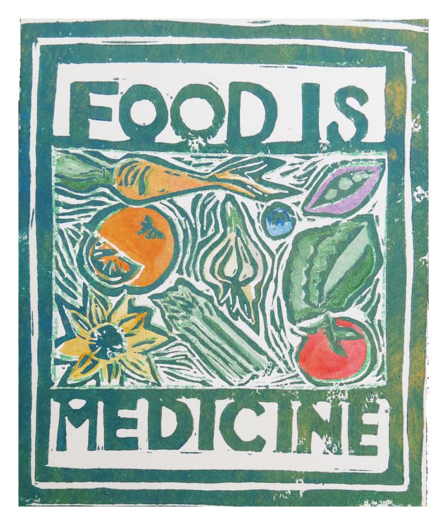 Food is Medicine.jpg