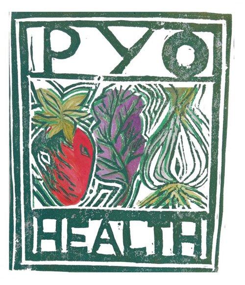 PYO HEALTH