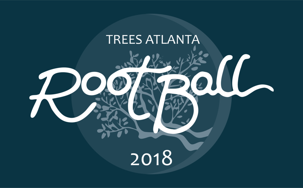 Root Ball Logo Work 2.12.18-02.png