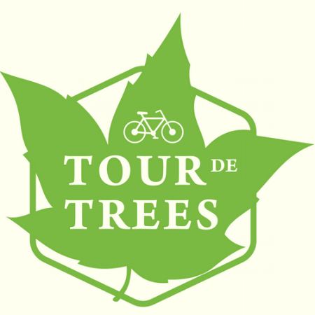 Tour de Trees.png