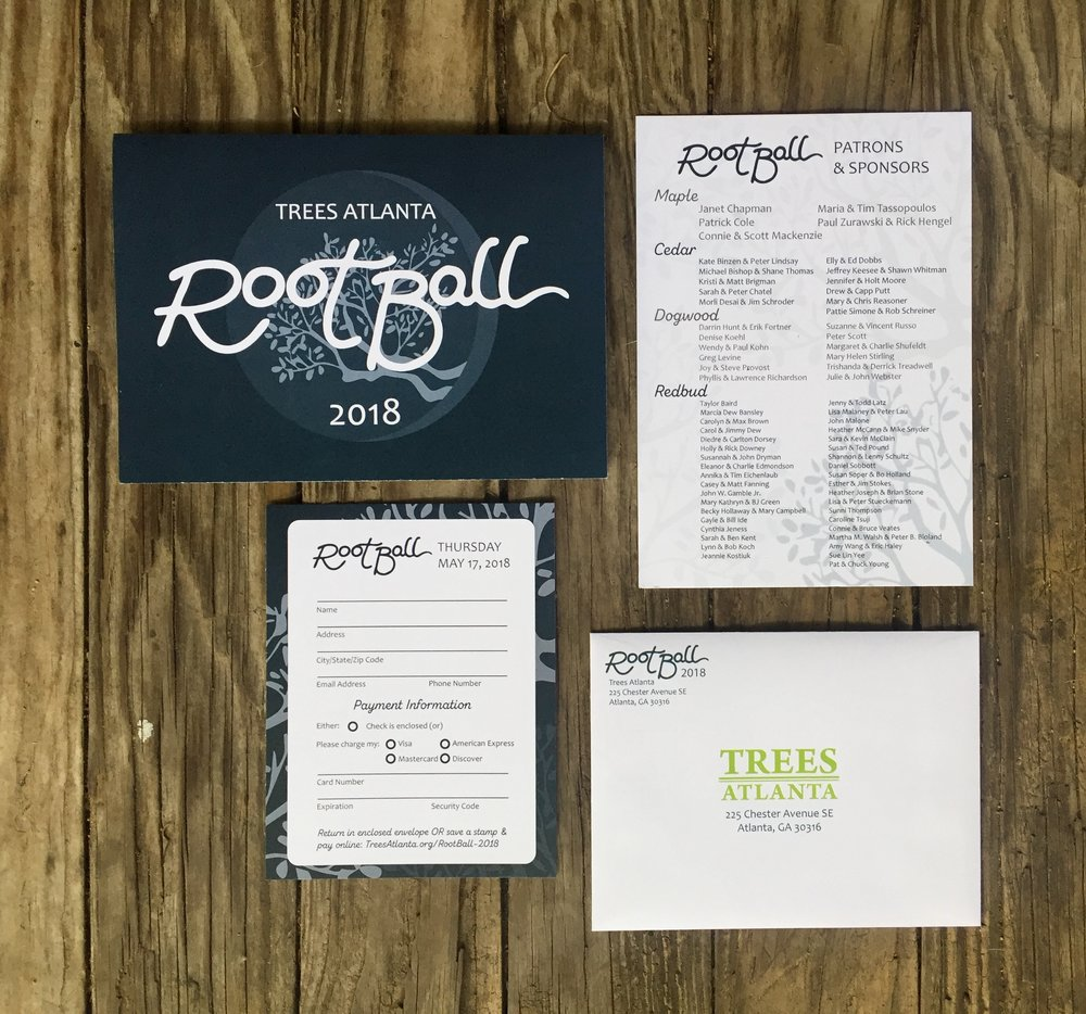 Root Ball Invitation Suite.jpg