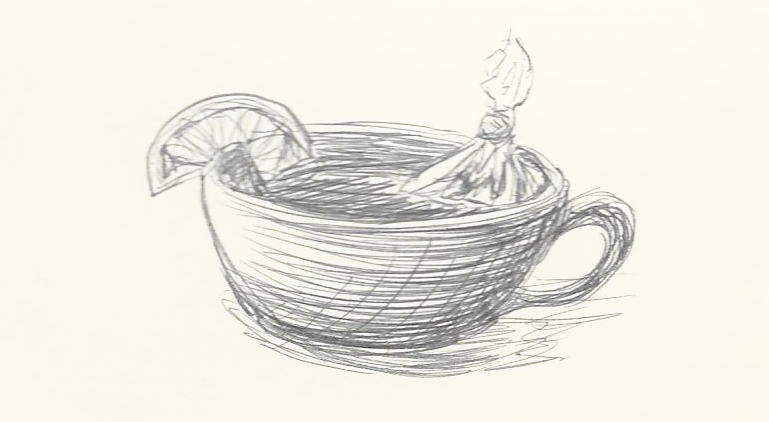 Homegrown-Tea-Cup.jpg