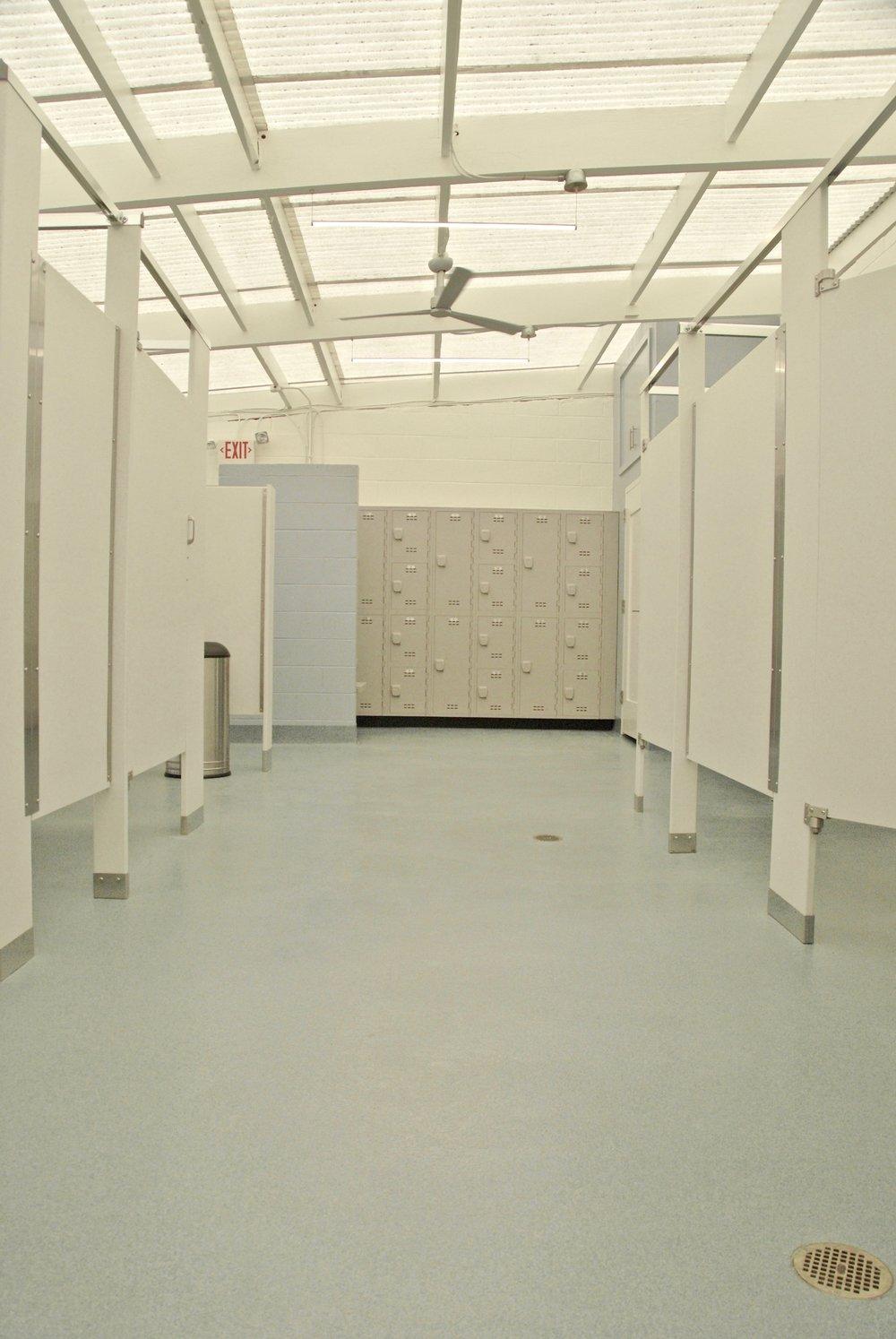 Interior2_adj.jpg
