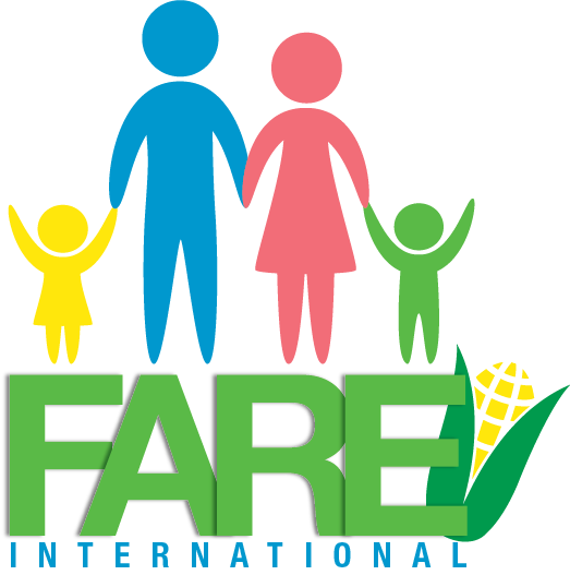 FARE International