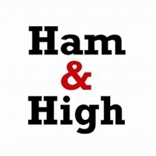 Copy of Further&More in Ham&High