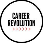 Career Revolution: a mission is inspire and empower people to transition into a career that matters to them, bridging the gap between formal education and 21st century professionals & entrepreneurs.