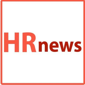 Further&More and job-sharing in HR News