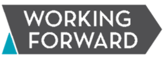 working forward 2.png