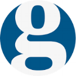 Copy of The Guardian
