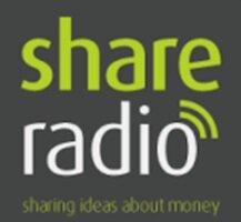 Copy of Copy of Copy of Job-sharing-Share-Radio