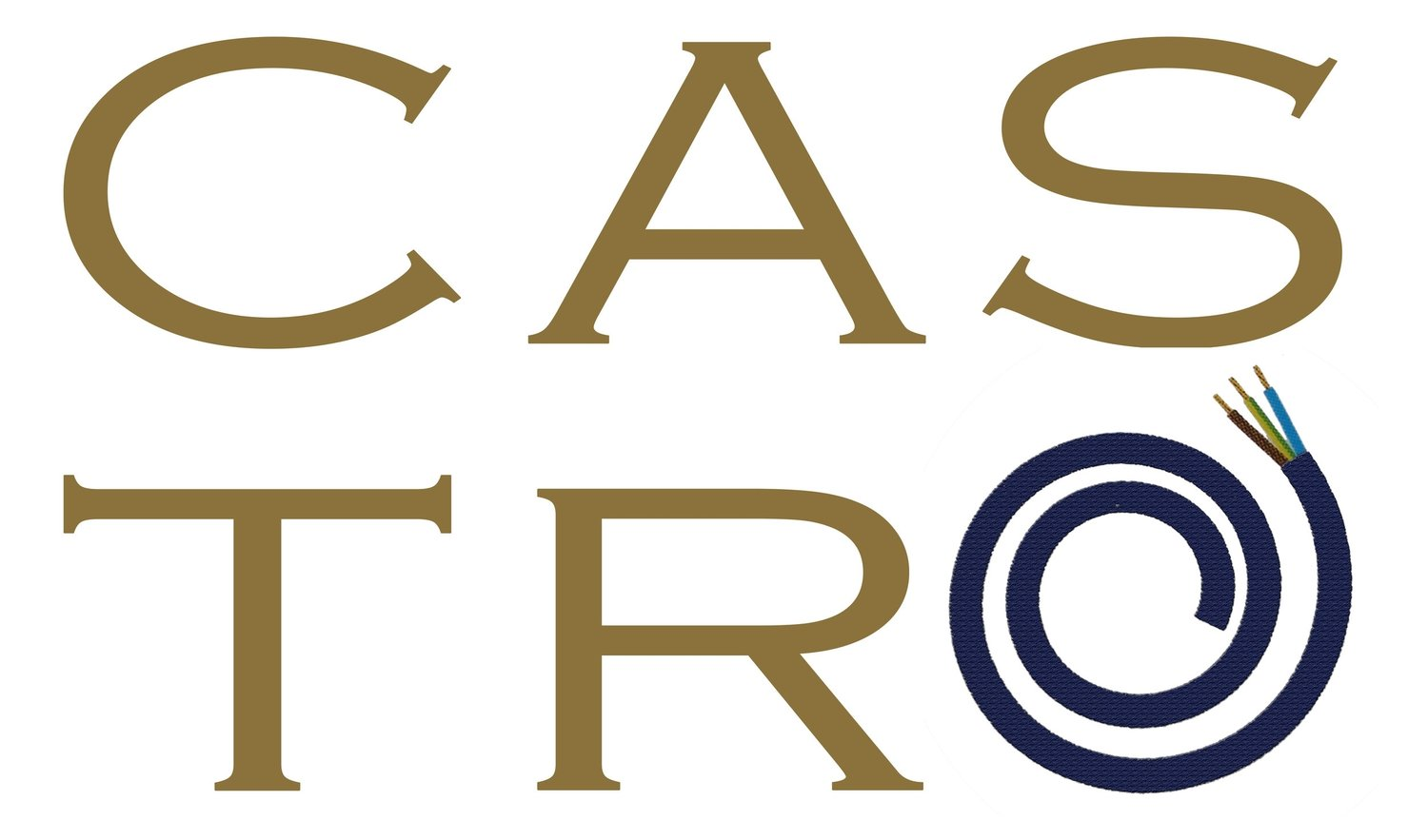Castro Electrical Services