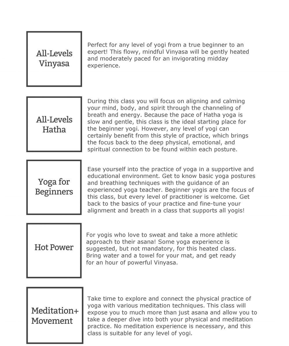 Class Descriptions-page-001.jpg