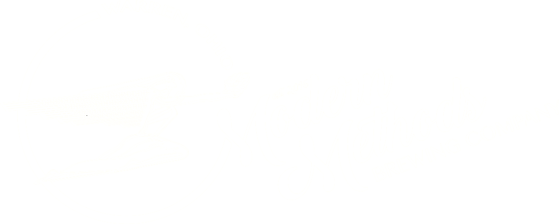 Modern Methods Brewing Company