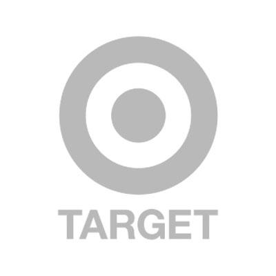 TCM Target