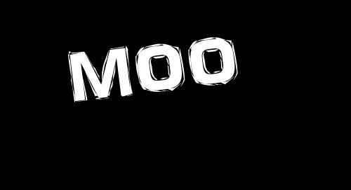 Moo Media, Darwin NT Australia