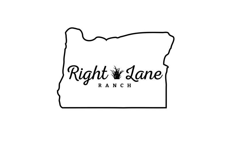 Right Lane Ranch