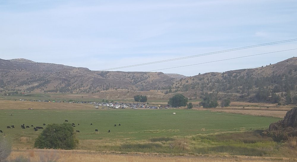 Right Lane Ranch Overlook 1.jpg