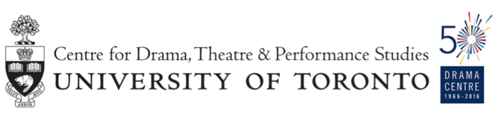 Drama Centre logo combo.png